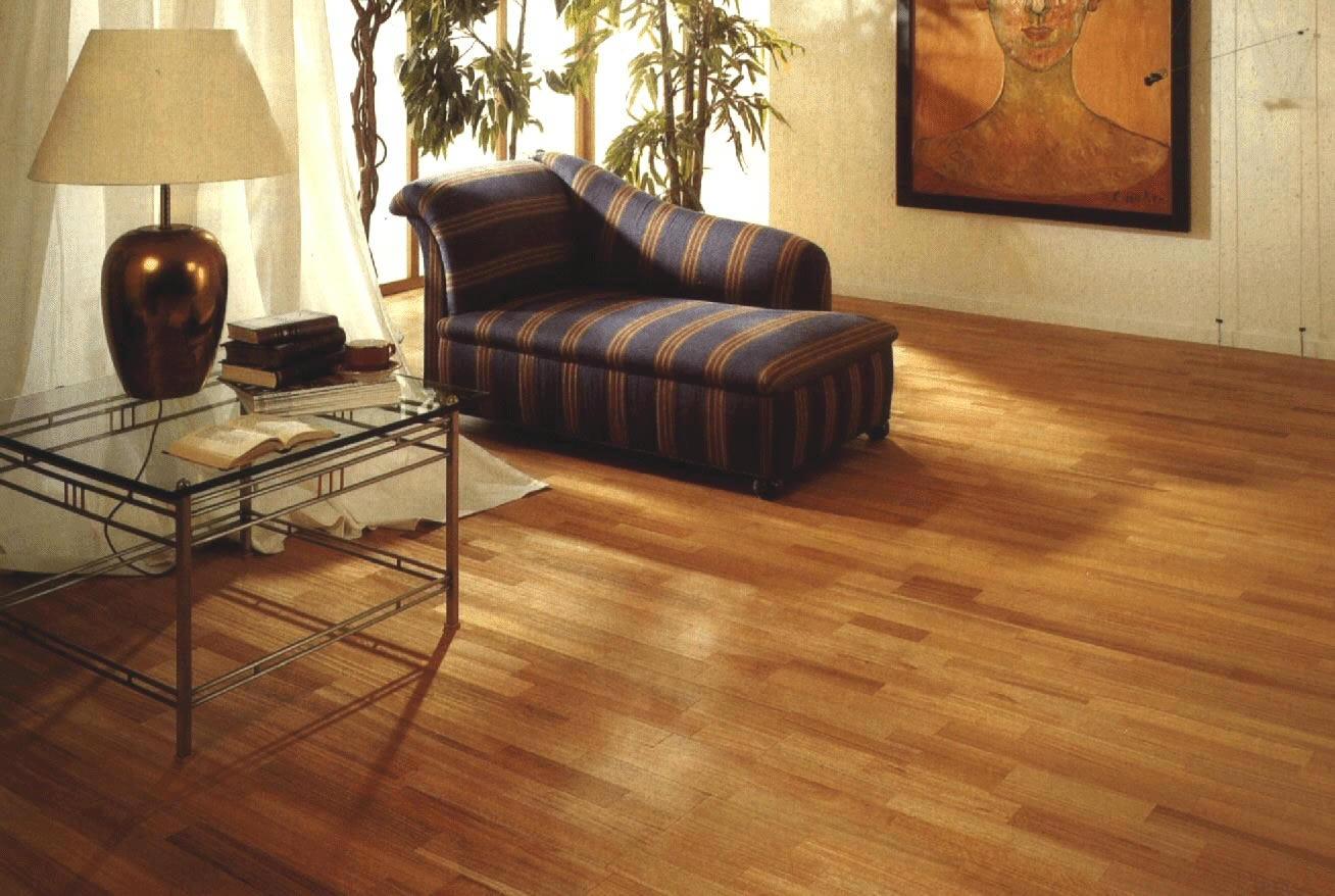 Tarimas interior maderas de interior pino roble jatoba for Tarima de madera de roble